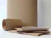 гофрокартон лист, картон рулон, картон упаковочный
