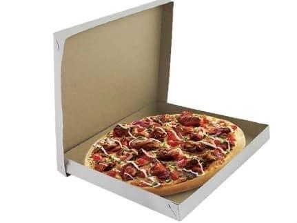 коробок для пиццы,пирогов
